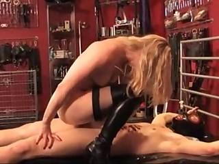 fuck mistress