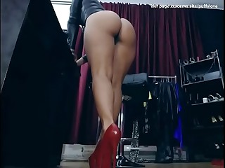 mistress best legs foot..