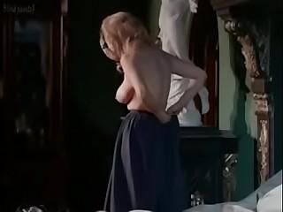 The Head Mistress (1968) -..