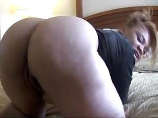 Sexy Redbone Mistress..