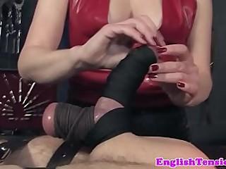 Flogging bdsm mistress in..
