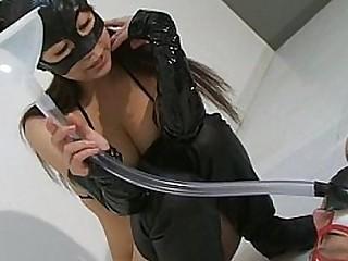 MLDO-039 Phantom no panties..