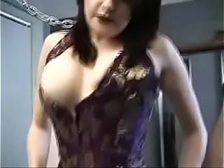 Best Mom Mistress Tortures..