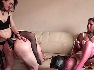Mistress Love Part 2 - Hard..