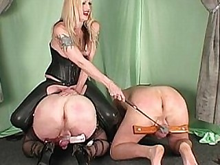 Humbler CBT and Humiliation