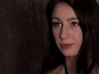 Lesbian Mistress Domination
