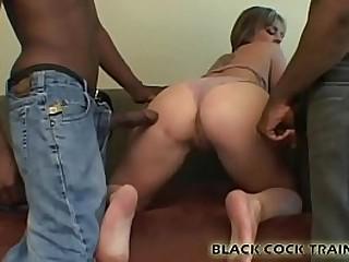 Cuckolding Femdom Training..