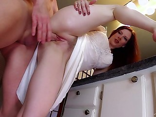 Cuckold's View From..